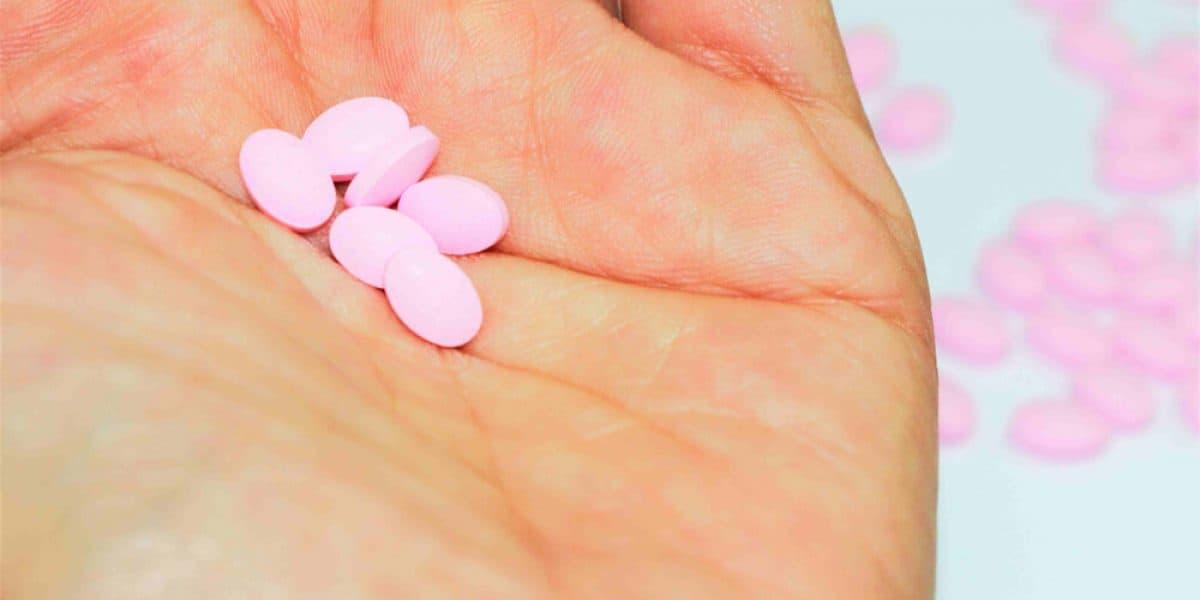 AUME – Corticosteroids