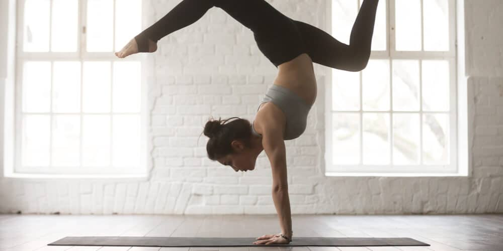 AUME – Flexibility