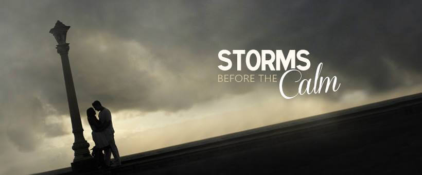 Storms Before the Calm-FINAL